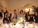 伊丹君結婚式1