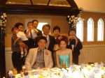 伊丹君結婚式3
