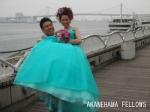 伊丹君結婚式4