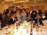 伊丹結婚式