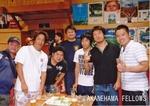 2010菅平06